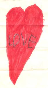 Aly Heart 001